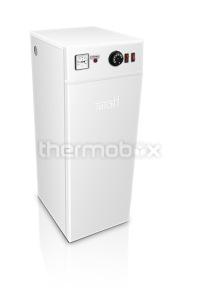 Котел электрический Титан-105/4 нап 380 В