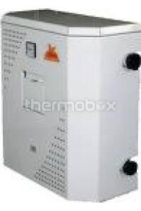Котел газовый Гелиос АКГВ-10См универсальный