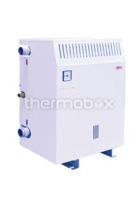 Котел газовый АОГВ-10,5П (РОСС)