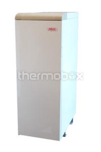 Котел газовый АОГВ-10Д (РОСС)