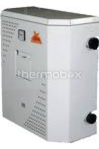 Котел газовый Гелиос АОГВ-10См универсальный