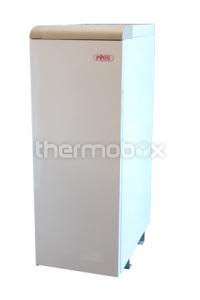 Котел газовый АОГВ-96 Д (РОСС)