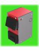Котел угольно - дровяной ТТ-15с Luxe ProTech