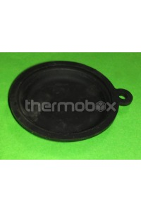 Мембрана 3-х ходового клапана 70101002 Primer Solly