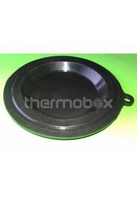 Мембрана крупная диаметр 76 мм