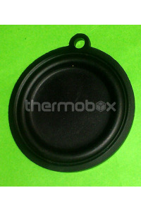 Мембрана малая диаметр 50 мм