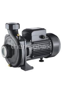 Насос самовсасывающий SPRUT HPF 550 (2100 Вт, 33 кубм/ч, 30 м)