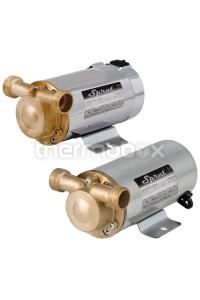 Насос повышающий давление SPRUT 15WBX-15 (120 Вт, 0,72 кубм/ч, 15м)