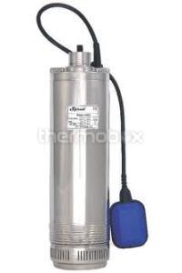 Насос скважинный SPRUT SCM6 (1500 Вт, 8,3 кубм/ч, 63 м)