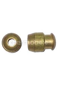 Нипель инжектора 0.957.010 (6 мм, 140, 150 серия)