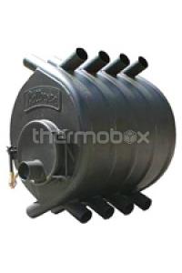 Печь воздушная Буллер Тип 03 (27 кВт)