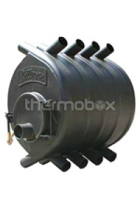 Печь воздушная Буллер Тип 05 (40 кВт)