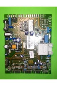 Плата управления BoilerSKY BI2065101 Biasi