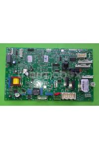 Плата управления BSII 160001580 Ariston