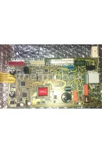 Плата управления EcoTecPro VUW int 236-3 R2 0020132764 Vaillant