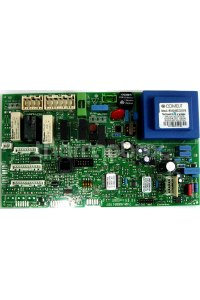 Плата управления (EGIS) 65105080