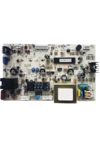 Плата управления EmeraldTurbo TE-B20 (D51310) RocTerm