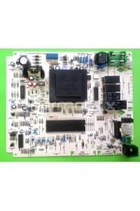 Плата управления UNO-MCU MI/FFI 65100729 Ariston