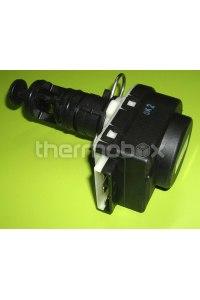 Привод + ремкомплект 3-ходового клапана Class 60001583 Ariston