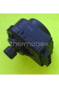 Привод ТрехХодового Клапана 997147 (7 мм), DO057