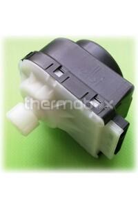 Привод ТрехХодового Клапана чб (10 мм) 61302483 Elbi
