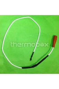 Провод электрода розжига Format Zip5 6269810 Sime