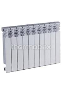 Радиатор биметалл ALLtermoSuper 500/100 (30 атм)