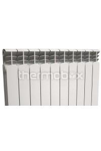 Радиатор биметаллический Grossinni 500/85