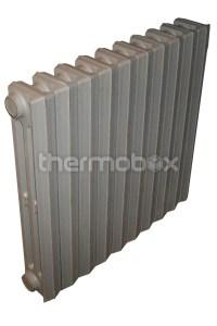 Радиатор чугунный Adoxan 3/500