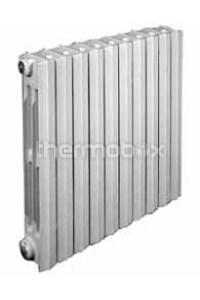Радиатор чугунный Bekker 500/92 (Турция)