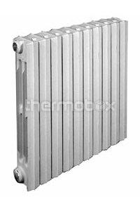 Радиатор чугунный Demrad Ridem 3/500