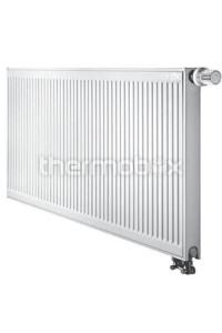 Радиатор стальной Grandini нижн вмонт вент тип 11 500х500 (494 Вт)
