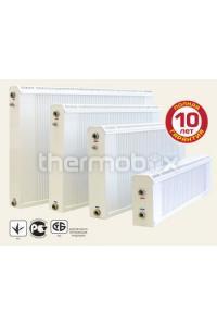 Радиатор Термия 20/100 РН (730 Вт)