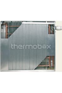 Радиатор Термия 40/100 РБ (1210 Вт)
