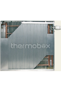 Радиатор Термия 50/160 РН (3030 Вт)
