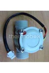 Расходомер (датчик протока на ГВС) D40700 Emerald RocTerm