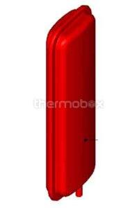 Бак расширительный 8 л Domitop (36802640) 39804890 Ferroli