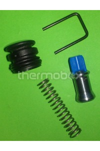 Регулятор кол-ва воды G-19.0102, Z0370.03.19.00 Termet для пласт блока