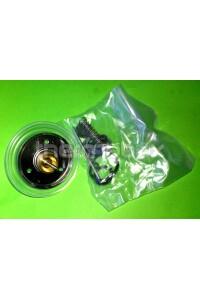 Ремкомплект трёхходового клапана 6281540 Sime