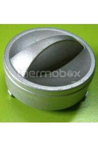 Ручка поворотная G19-01 Z0600.06.02.04 Termet