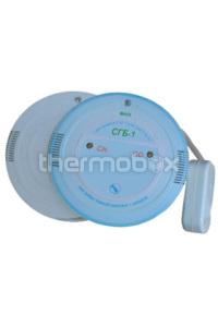 Сигнализатор газа СГБ 1-7Б