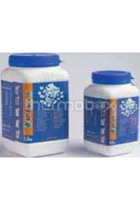 Соль полифосфатная 0,5 кг