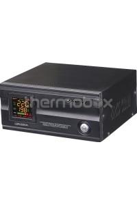 Стабилизатор напряжения LUXEON LDR 500 Rele