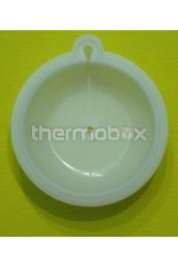 Тарелка диафрагмы 3002121008 Demrad