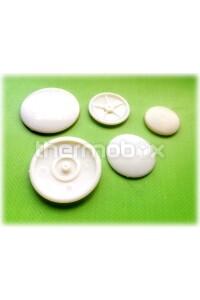Тарелка к мембране большая Termaxi