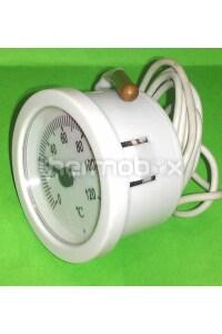 Термометр 120 С Гелиос