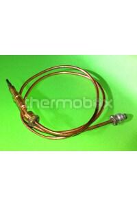 """Термопара Q335 C 1031B М10 х 7/16"""" HoneyWell"""