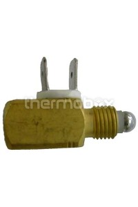 ТермоПереривник М9 0.974.402