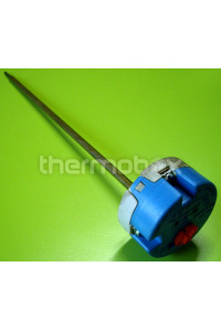 Терморегулятор наружный, код 141
