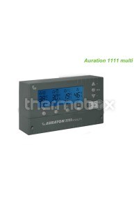 Термостат Аuraton 1111 Multi